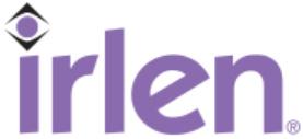 IrlenPDX | Irlen Syndrome | Portland, OR Logo
